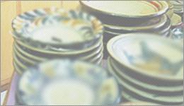 屋久島の特産品(屋久杉工芸・海産物・フルーツなど等)お店を紹介いたします。